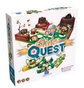 """Speciale - Giochi consigliati dalla giuria dello """"Spiel des Jahres"""" Giochi da Tavolo Nerd&Geek Speciali"""