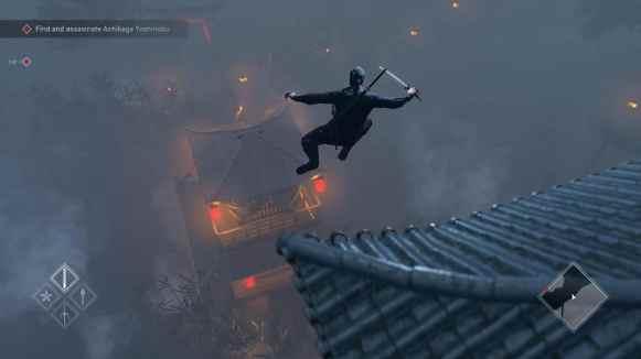 Ninja-Simulator-screenshots-5
