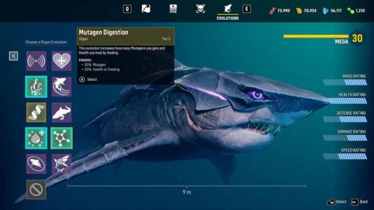 Maneater - Recensione - PS4, Xbox One, PC Recensioni Tutte le Reviews Videogames Videogiochi