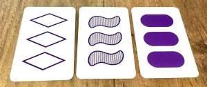 SET - Recensione - CreativaMente Giochi da Tavolo Recensioni Tutte le Reviews