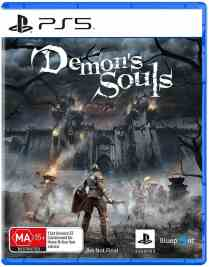 demons-soul-boxart