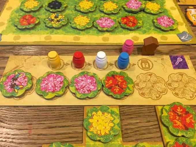 Queenz - Recensione - Studio Supernova Giochi da Tavolo Recensioni Tutte le Reviews