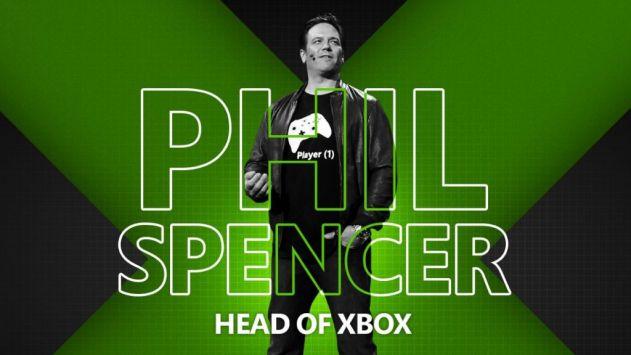 Phil Spencer commenta l'acquisizione di Bestheda e l'esclusività delle IP News Videogames XBOX ONE XBOX SERIES S XBOX SERIES X