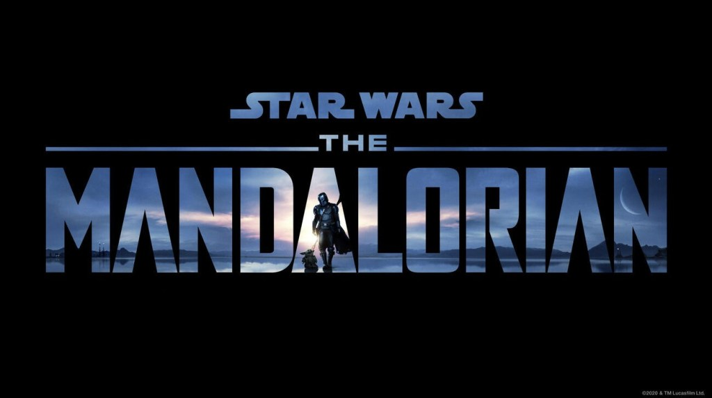 -1 giorno al ritorno di The Mandalorian! Cinema & TV News SerieTV