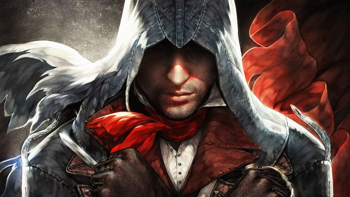 Assassin's Creed Unity girerà a 60 fps su Xbox Series X News Videogames XBOX SERIES X