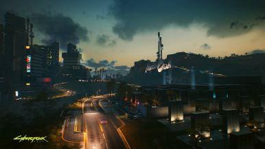 Sono stati rilasciati nuovi screenshots di Cyberpunk 2077 News PC PS4 PS5 Videogames XBOX ONE XBOX SERIES S XBOX SERIES X
