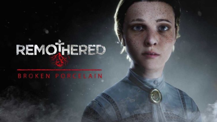 Remothered: Broken Porcelain - Recensione - PS4, PC, Xbox One, Nintendo Switch PC PS4 Recensioni SWITCH Tutte le Reviews Videogames XBOX ONE