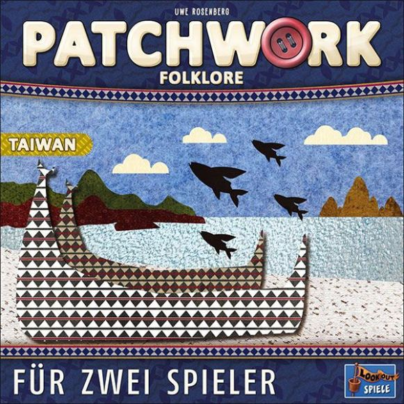 patchwork-folklore-taiwan