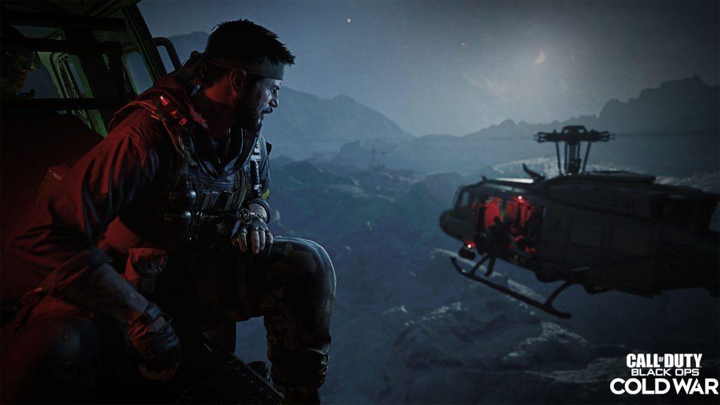 Black Ops: Cold War - 30 consigli per Campagna, Multigiocatore e Zombi Comunicati Stampa Giochi Guide Strategiche Videogames