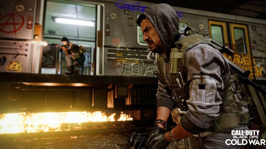 Call of Duty - Oltre 3 miliardi di dollari di prenotazioni nette Comunicati Stampa Giochi PC PS4 PS5 Videogames XBOX ONE XBOX SERIES S XBOX SERIES X
