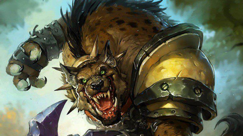 Boccalarga è arrivato nel Nexus ed è disponibile sul PTR di Heroes of the Storm Comunicati Stampa Giochi Videogames