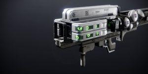 Destiny 2: Oltre la Luce – Recensione - PC, PS4, PS5, Xbox One, Xbox Series X/S, Google Stadia PC PS4 PS5 Recensioni STADIA Tutte le Reviews Videogames XBOX ONE XBOX SERIES S XBOX SERIES X