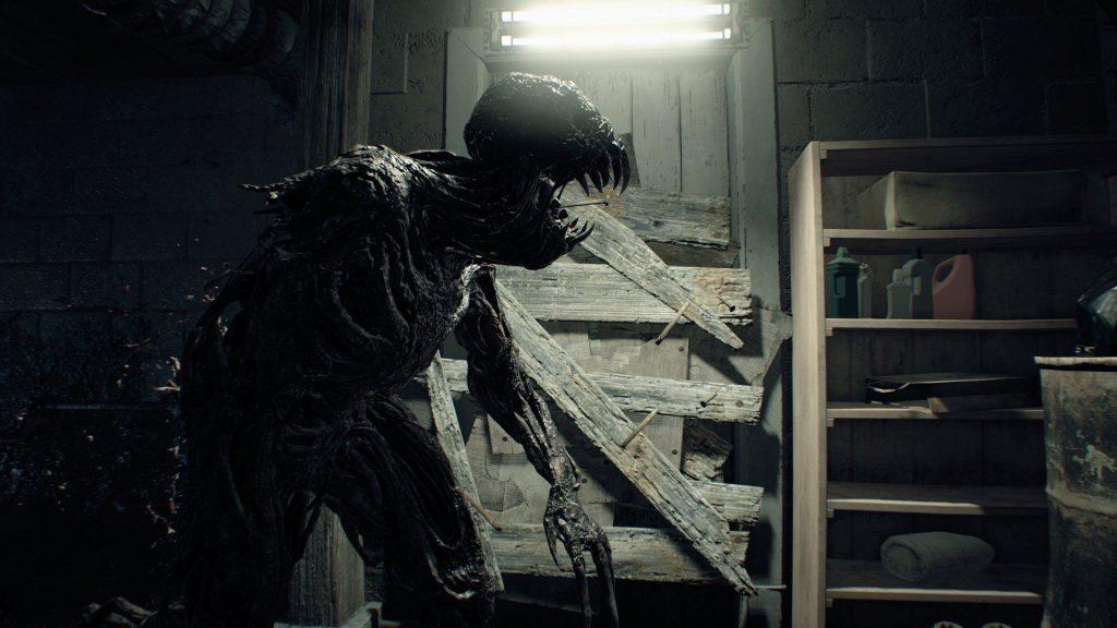 Resident Evil Village: leakkati i boss e i nemici del gioco, tra i quali spunta un volto familiare News PC PS4 PS5 Videogames XBOX ONE XBOX SERIES S XBOX SERIES X