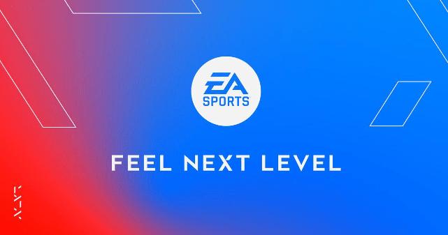 Madden NFL 21 e FIFA 21 disponibili sulle console di nuova generazione Comunicati Stampa Giochi PS5 Videogames XBOX SERIES S XBOX SERIES X