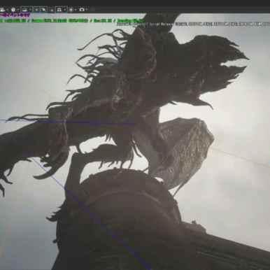 Resident-Evil-8-Boss-Leak-3-1024x574