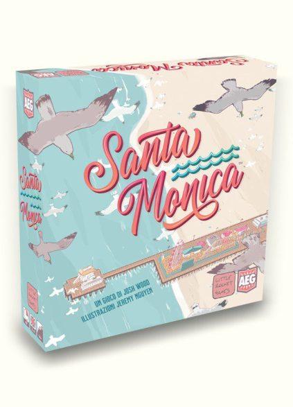SANTA-MONICA-1