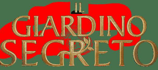 Il giardino segreto disponibile in DVD e Blu-Ray Cinema Cinema & TV Comunicati Stampa