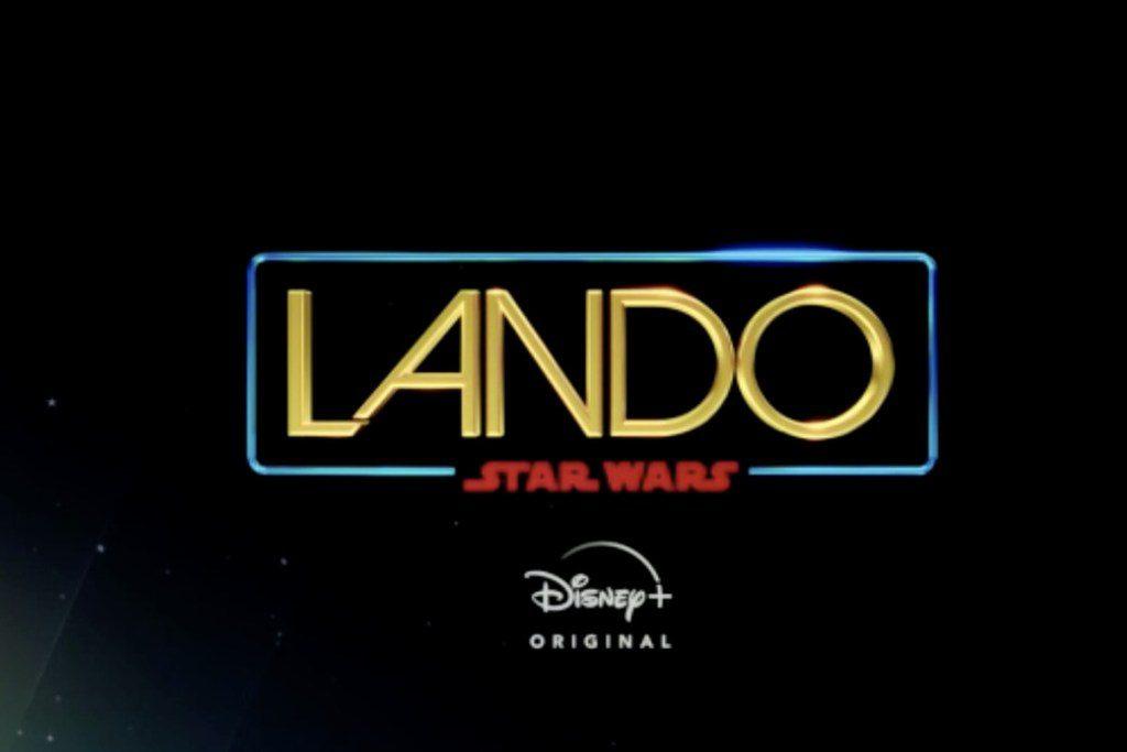 Lucasfilm - Pioggia di annunci al Disney Investor Day! Cartoni Animati Cinema Cinema & TV Comunicati Stampa Comunicati Stampa Comunicati Stampa SerieTV