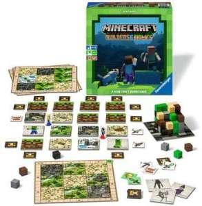 10 Giochi da Tavolo tratti da Videogiochi Giochi Giochi da Tavolo Speciali Videogames