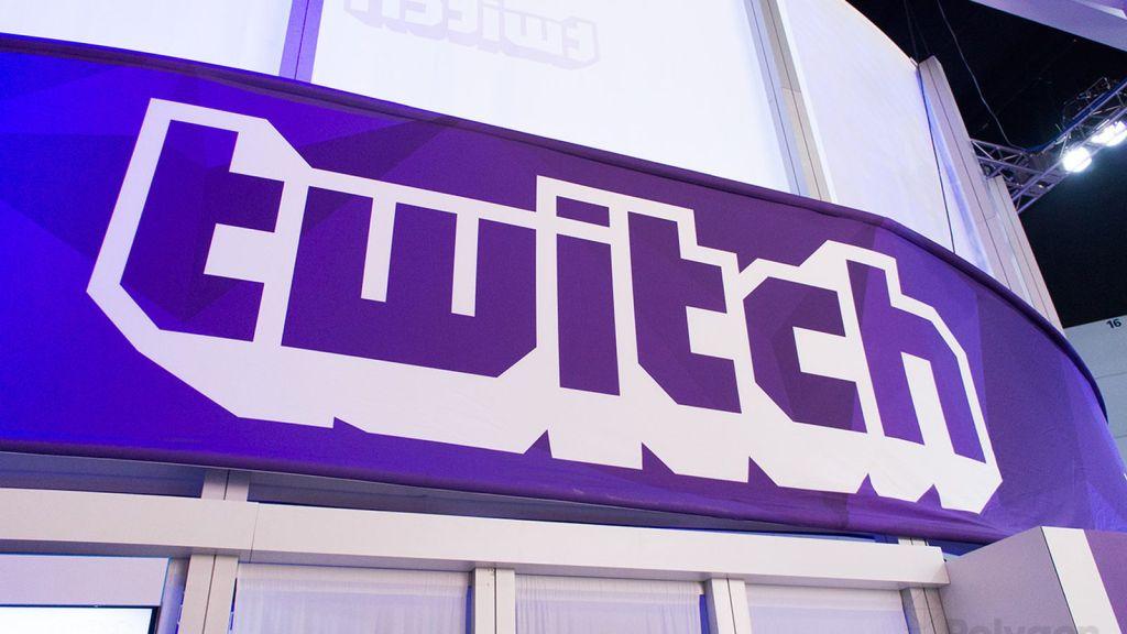 Pitch for Twitch - Diventa un presentatore della Juventus! Comunicati Stampa Videogames