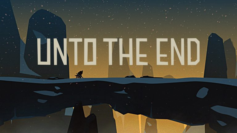 Unto the End - Recensione - PC, PS4, Xbox One, Nintendo Switch, Stadia PC PS4 Recensioni STADIA SWITCH Tutte le Reviews Videogames XBOX ONE