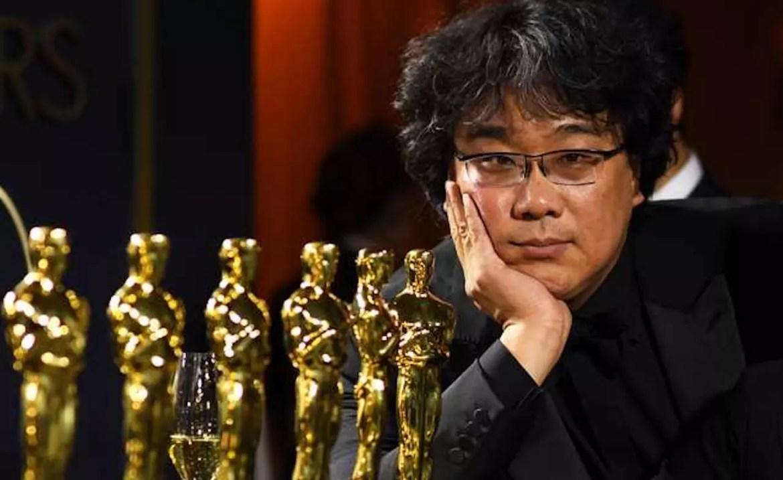 Bong Joon-ho sarà presidente di giuria a Venezia 78 Cinema Cinema & TV News