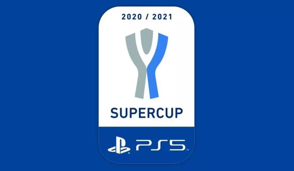 Tante iniziative in occasione della PS5 Supercup! Comunicati Stampa Videogames