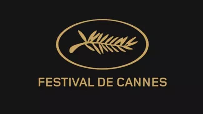 Festival di Cannes 2021, ecco le nuove date! Cinema Cinema & TV News
