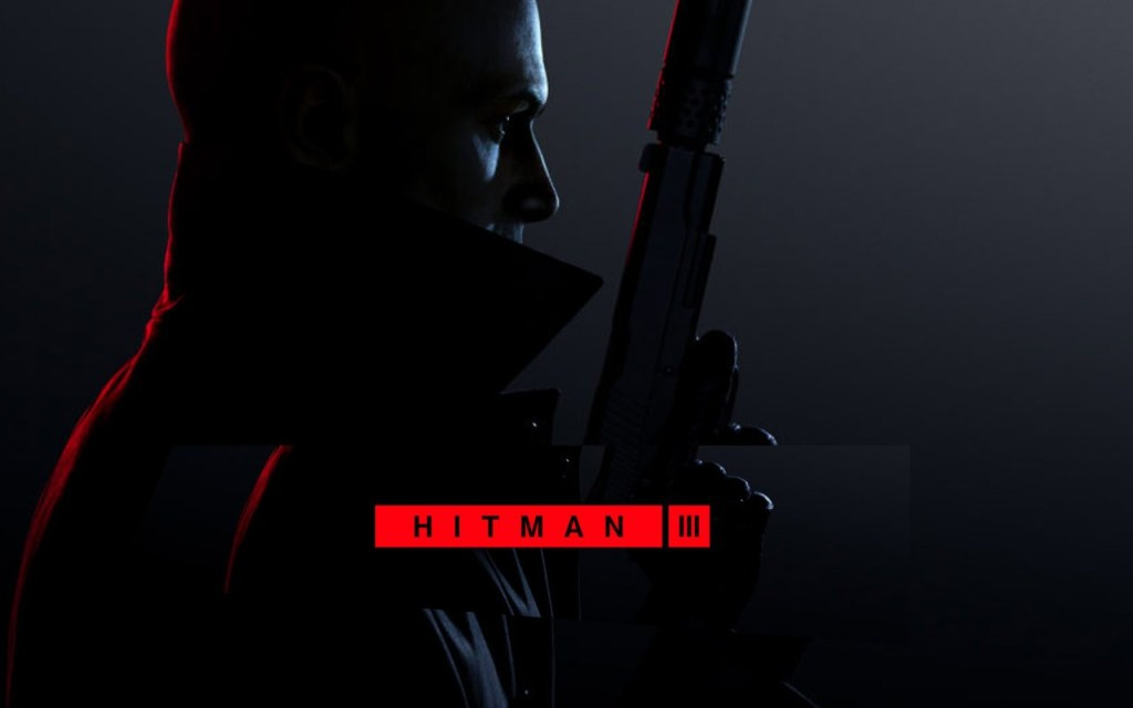 Hitman 3 - Recensione - PC, PS4, PS5, Xbox One, Series X|S, Stadia e Switch Giochi PC Piattaforme PS4 PS5 Recensioni STADIA SWITCH Tutte le Reviews Videogames XBOX ONE XBOX SERIES S XBOX SERIES X
