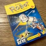 Robbi Robot