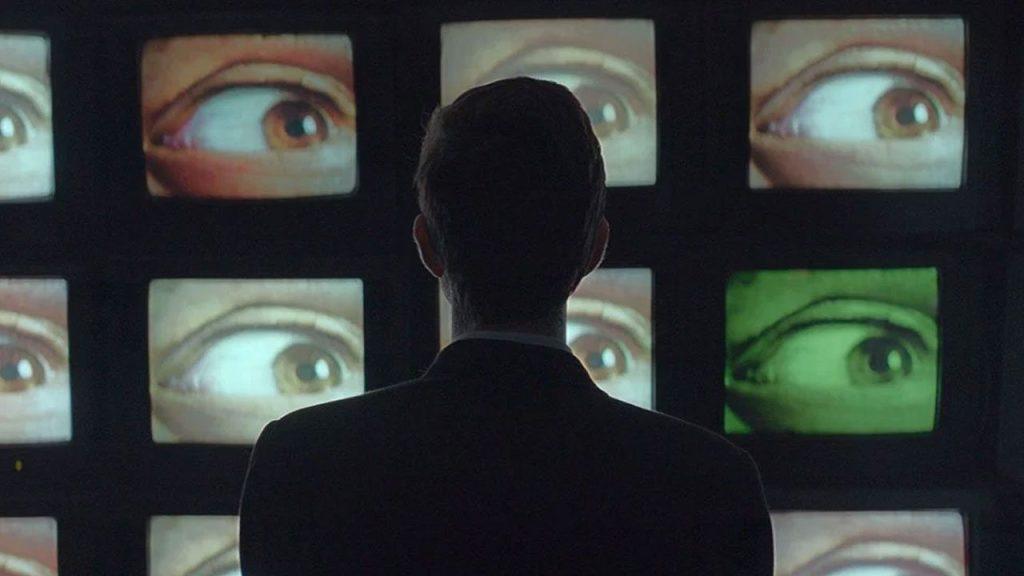 Oltre Lo Specchio Festival - Recensioni Sparse - Cine60 Cinema Cinema & TV Recensioni Tutte le Reviews