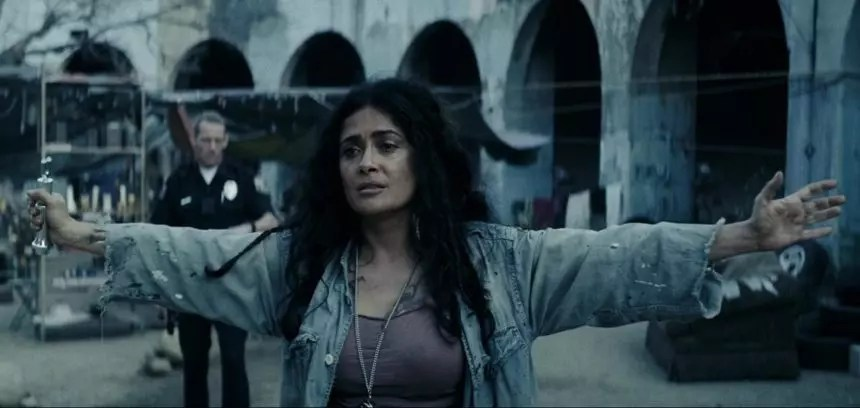 Bliss (2021) - Recensione - Mike Cahill Cinema Recensioni Tutte le Reviews