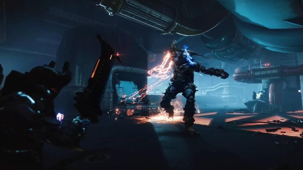 Destiny 2 La Stagione degli Eletti - First Look Anteprime PC PS4 PS5 Videogames XBOX ONE XBOX SERIES S XBOX SERIES X