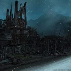 Final Fantasy XIV: Endwalker si presenta al pubblico con trailer e screenshots News PC PS4 PS5 Videogames