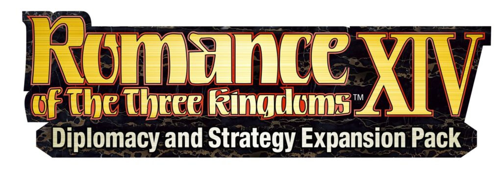 Romance of The Three Kingdoms XIV: Diplomacy and Strategy Expansion Pack su PC, Switch e PS4 Comunicati Stampa PC PS4 SWITCH Videogames