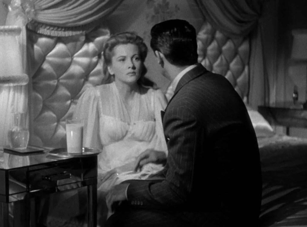 50 anni fa usciva Il gatto a nove code - SPECIALE Dario Argento Cinema Speciali
