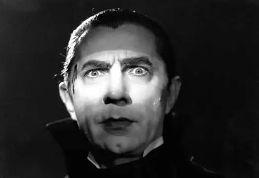 Chloé Zhaodirigerà il western sci-fi Dracula per la Universal Cinema Cinema & TV News
