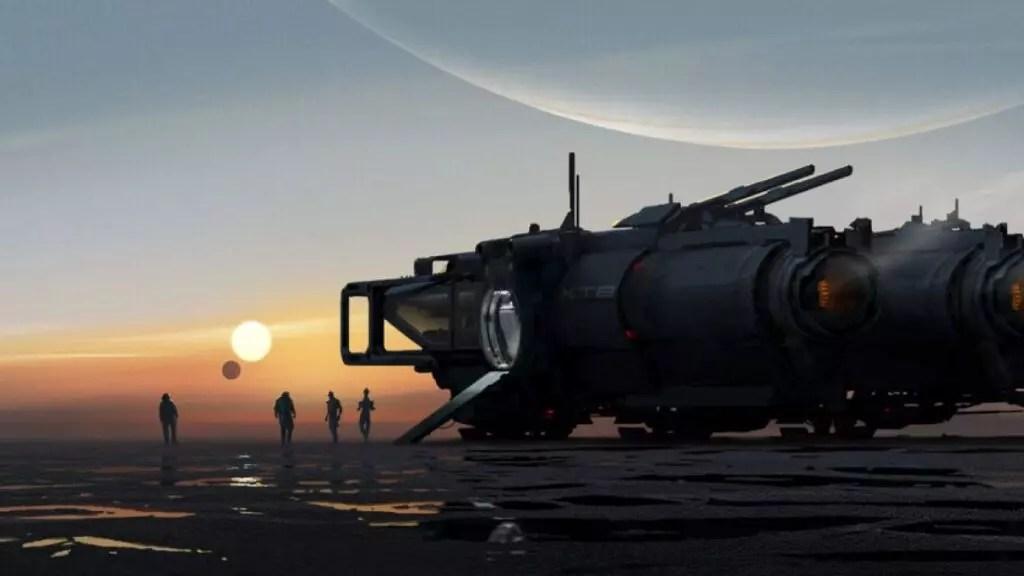 """BioWare spiega perché il DLC """"Pinnacle Station"""" non è incluso nella Mass Effect Legendary Edition News PC PS4 PS5 Videogames XBOX ONE XBOX SERIES S XBOX SERIES X"""