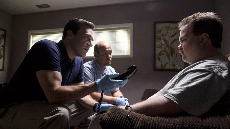 Richard Jewell il film di Clint Eastwood che poteva raccontare di più Cinema Cinema & TV Recensioni Tutte le Reviews
