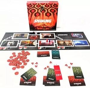 SPECIALE - 10 Giochi da Tavolo tratti dal mondo del Cinema Cinema Cinema & TV Giochi Giochi da Tavolo Speciali Speciali