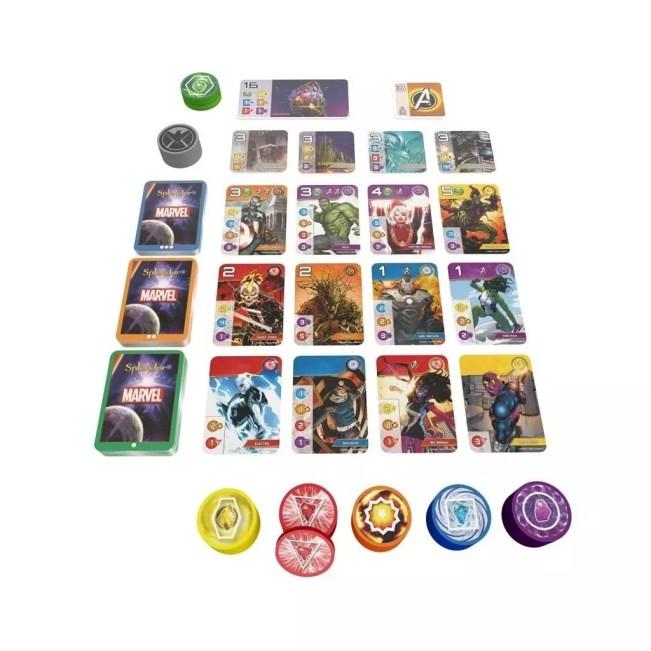 Giochi da tavolo - Speciale carnevale 2021 Giochi Giochi da Tavolo Speciali