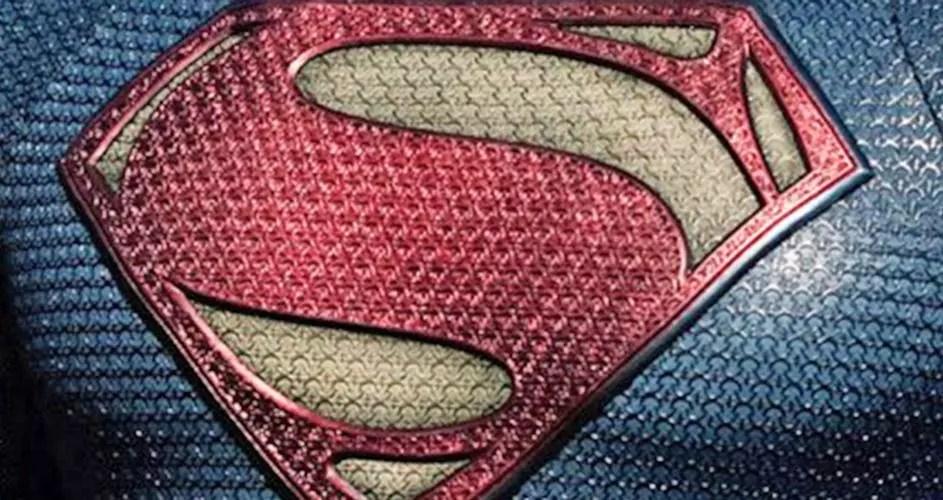 Nuovo film di Superman in arrivo con J.J. Abrams produttore. Cinema Cinema & TV News