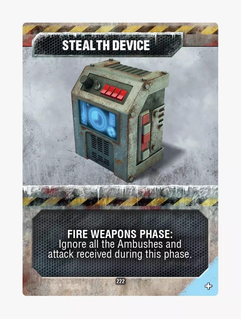 Pendragon Game Studio annuncia Frozen Steel, seconda espansione di Last Aurora! Comunicati Stampa Giochi Giochi da Tavolo