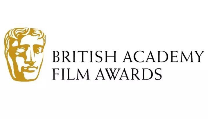 BAFTA 2021 ecco tutti i vincitori - Nomadland lanciato verso gli oscar! Cinema Cinema & TV News