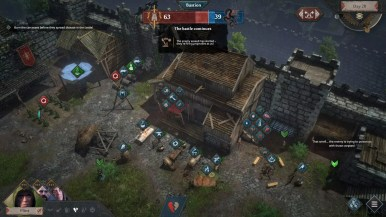SiegeSurvival_Screenshot_01_Castle