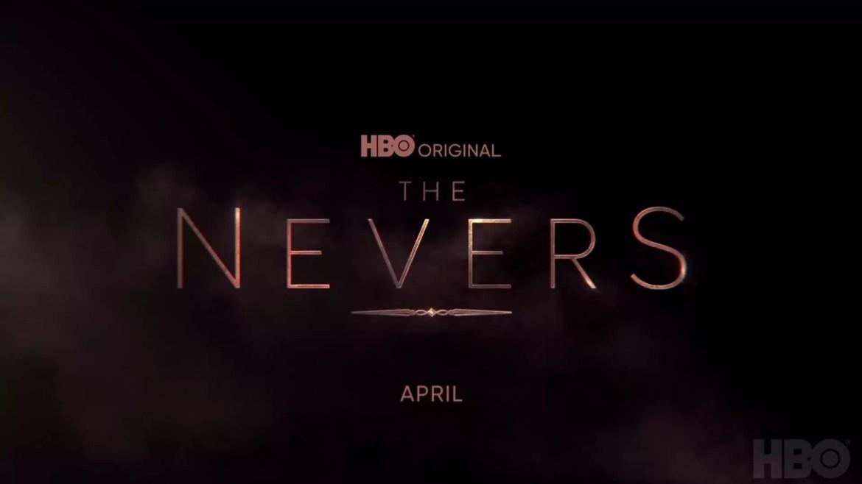 The Nevers - Tutto quello che dovete sapere sulla nuova serie TV Cinema & TV News SerieTV