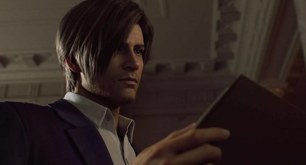 Resident Evil Showcase - Svelata la demo di Resident Evil Village insieme ad altre novità Comunicati Stampa Videogames