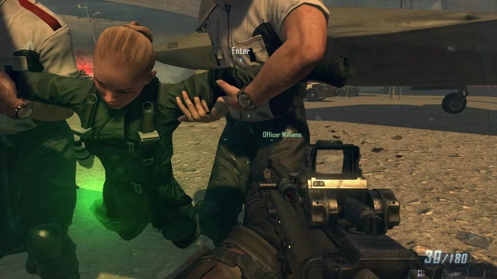 Call of Duty Mobile raggiunge i 500M di download Comunicati Stampa Videogames