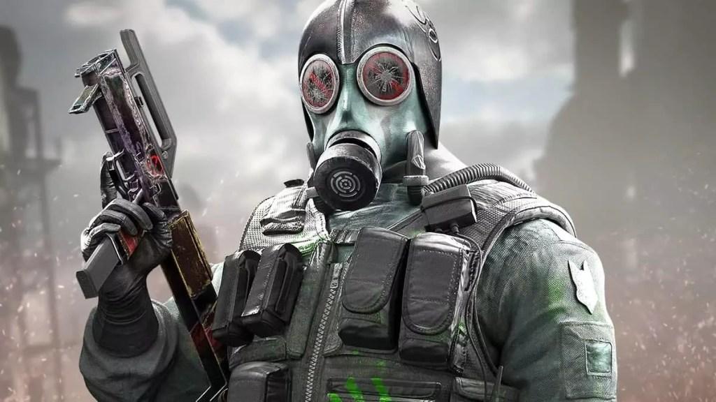 Tom Clancy's Rainbow Six Siege - Annunciato Apocalypse nuovo evento a tempo limitato Comunicati Stampa Videogames