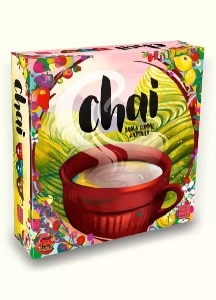 CHAI-3D